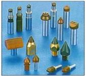 邦定机-专业生产半导体、微电子等行业用的各种型号胶木吸嘴-邦定机尽在-深...