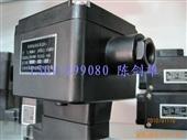 伴热设备-亚泰龙正品 伴热带电源接线盒ABS材质电热带电源盒 防腐防水盒-伴热设...