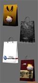 纸袋-供应手提袋印刷、手挽袋加工制作、纸袋印刷、印刷厂、加工厂(图)-纸袋尽在阿...
