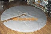 工业电热毯_工业电热毯 高温(0-400度) -