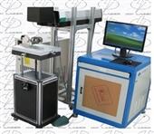 激光打标机_泵浦激光打标机_半导体泵浦(yag)激光打标机 -