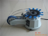 包装辅助设备-胶纸切割机ZCUT-2ZCUT-2自动胶带切割机 ZCUT-2圆盘...