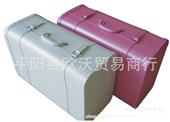 床上用品_床上用品家纺四件套包装盒 家纺皮箱盒 -