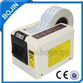 自动胶带切割机_供应胶带切割机 进口胶带切割机 自动胶带切割机 日本胶带 -