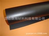 磨砂pc薄膜_pc薄膜_pc薄膜,阻燃pc,黑色磨砂pc薄膜 -