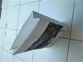 纸袋-特价优惠彩色杜邦纸购物袋专业订做出口彩色杜邦产品深加工-纸袋尽在-...