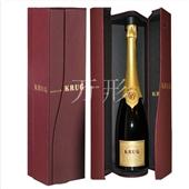 酒盒包装_【品质服务质量保证】酒盒包装 设计精美 -