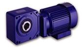 包装机械_包装机械检测纸箱装箱转盘输送机用住友减速电达 -