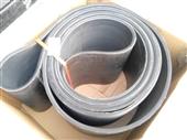 传动带-多楔带,多沟带,厂家直销   JIER指定配套厂家 33-PM-9750...