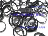 传动带-微型同步带 电脑数控灯光行业精密皮带 自动摄像传动带轮配套销售-传动带尽...