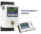 测力仪表-美国世亚SR Torq-Tronics 扭矩检测仪-测力仪表尽在阿里巴...