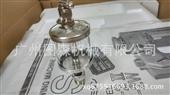 包装机械配附件-D03002油壶NEWLONG缝包机DS-2II配套附件-包装机...