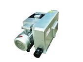 真空泵-YC0160真空泵 吸塑机械配套4KW真空泵 鞋机真空泵-真空泵尽在阿里...