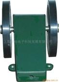 纺织用仪器-供应计米轮计码轮MR2005 计长传感器-纺织用仪器尽在-上...