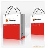 设计包装_手提袋设计、包装设计 -