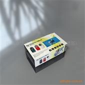 产品包装盒_纸盒、各种产品包装盒设计印刷;平、靓、快! -