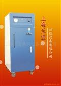 蒸汽锅炉_供应电热锅炉、电锅炉、蒸汽锅炉、热水锅炉 -