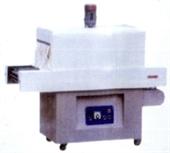 热收缩包装机_湘潭pvc热收缩包装机 pvc热收缩机 收缩机 -