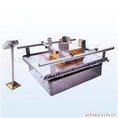 试验设备_供应模拟汽车运输振动台,试验设备,仪器 -