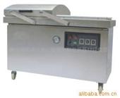 真空包装机_供应真空包装机、单室、双室 -