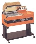 二合一收缩包装机_供应二合一收缩包装机,电池收缩机,热, 电池 -