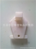 包装机械_厂家直销 高耐磨 包装机械 定位板 欢迎来电洽谈合作! -