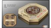 月饼盒包装_深圳月饼盒包装|最精美的月饼设计首选天工创. -
