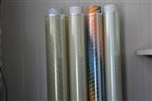 封装打包胶带-厂家供应包装胶带,BOPP封箱胶带,透明胶带-封装打包胶带尽在阿里...