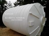 防腐设备_供应||10|5吨水处理储罐|液体储罐|防腐 -