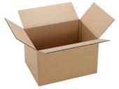 订做纸箱_定做批发纸箱工厂订做纸箱/制作/生产/白色纸板/飞 -