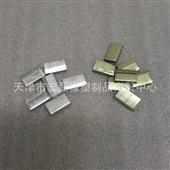 铁皮打包扣_现货出售 高强度塑钢打包扣 铁皮打包扣 -