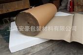生产瓦楞纸_专业厂家生产瓦楞纸_供应专业厂家生产瓦楞纸 坑纸 -