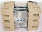包装生产线_工业包装 酒托 蛋盒 蛋托 纸蛋托生产线 -