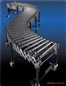 滚筒流水线_厂家 动力滚筒流水线/可伸缩流水线/输送线 -