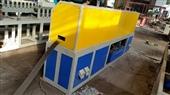 自动生产线_钢带生产线_镀锌包边钢带全自动生产线设备 -