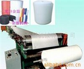 epe发泡布生产线_供应epe发泡布生产线_供应epe发泡布生产线(图) -