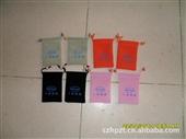 天鹅绒布袋_供应多种 多 耐用 高质量天鹅绒布袋 -