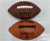 美式橄榄球_现货淘宝热卖 /美式橄榄球 手球 壁球 pu皮 质量保证 -