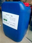 野生山茶油_供100%野生纯山茶油 优质茶籽油 食用级和化妆品级 -
