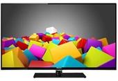 液晶电视_42寸安卓智能led 电视机 液晶电视 -