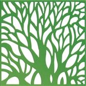 装饰板材-佛山厂家直销 玄关隔断-装饰板材尽在-丰城市彩源胜建材有限责任...