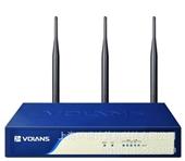 路由器-飞鱼星VE984GW 千兆无线路由器 iQOS流控 管控手机移动设备 V...