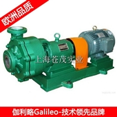 调研报告砂浆泵_砂浆泵市场报告 砂浆泵视频 uhb-zk50/20-30型 价廉 -