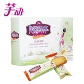 代餐棒_芊体棒10支/盒引领时尚品质生活控制能量 均衡营养 -