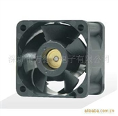 机箱散热风扇_直流变频器及通讯系统机箱××28散热风扇 -