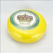进口西餐乳制品_进口乳制品_皇冠进口西餐乳制品黄波 -