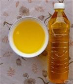 植物油-.压榨野生山茶籽油.长期茶籽油批发.2014新茶籽油开始预订-植物油尽在...