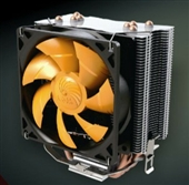 散热器-高档cpu散热器北极星通用散热风扇静音电脑主机散热系统批发-散热器尽在阿...