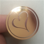 不干胶标签-商标定做 彩色不干胶印刷 产品标签定制 透明标签贴 不干胶定做-不干...