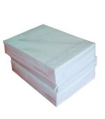 相纸-80371—彩喷纸/彩色喷墨专用纸 双面A3 140g-相纸尽在-...